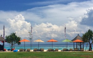 【金巴兰图片】雅加达&巴厘岛,因为辞职收获的一场旅行(2016.10,详细行程)