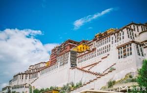 【纳木错图片】西藏,是远方,更是故乡(一年内两次进藏,1W+的篇幅,100+的照片。)