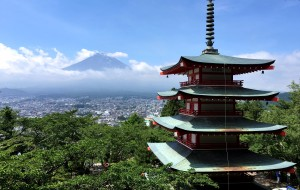 【伊豆市图片】蓝天白云,挡不住的太阳—悠悠夏日,寻梦之旅