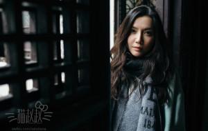 【苏州图片】春光浅 春意浓 - 路过周庄 [2016.2.21-22]