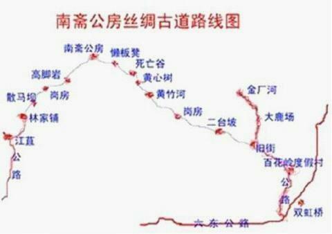 云南盈江县地图