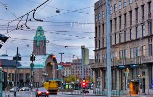 【爱沙尼亚图片】 抓住秋天的尾巴  用7天来感受北欧四国的秋天:赫尔辛基-斯德哥尔摩-哥本哈根-奥斯陆-卑尔