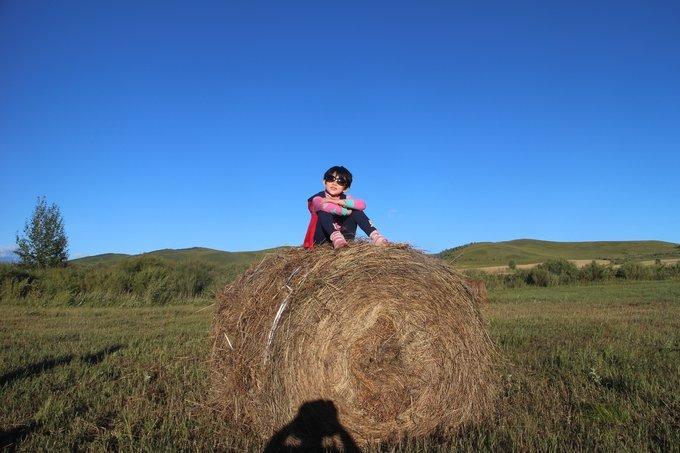 内蒙古旅游指南