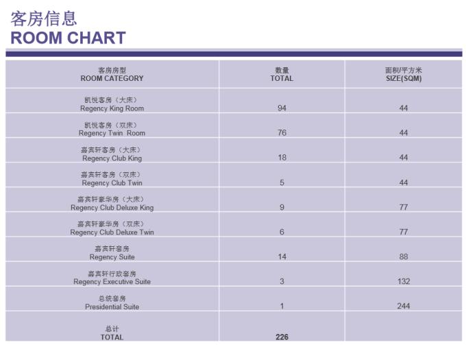 Susu人均_中国人均寿命变化图