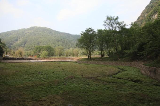 湖北景区图片