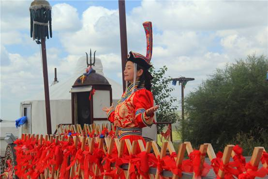 内蒙古娱乐场所