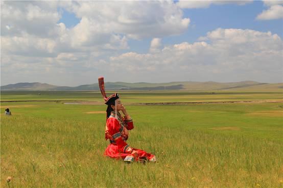 内蒙古周边游