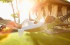 沙巴美人鱼岛 浮潜/深潜一日游(高品质度假村+舒适快艇不惧风浪+24小时不断电+8样玩具爆美旅拍+私人沙滩+丰盛自助午餐+高性价比+固定中文导游)