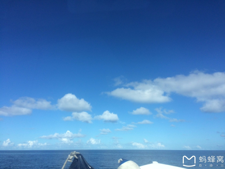 maldives攻略,  马尔代夫上岛交通最详细介绍(内陆飞机,快船,水飞) -百科-马尔代夫-专业代理-海岸线假期-唯一官方网站